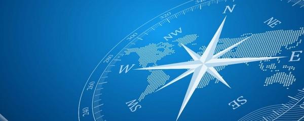 compass-banner (1)