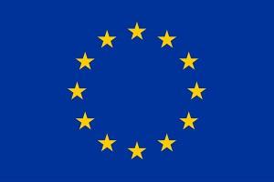 EU Flaget
